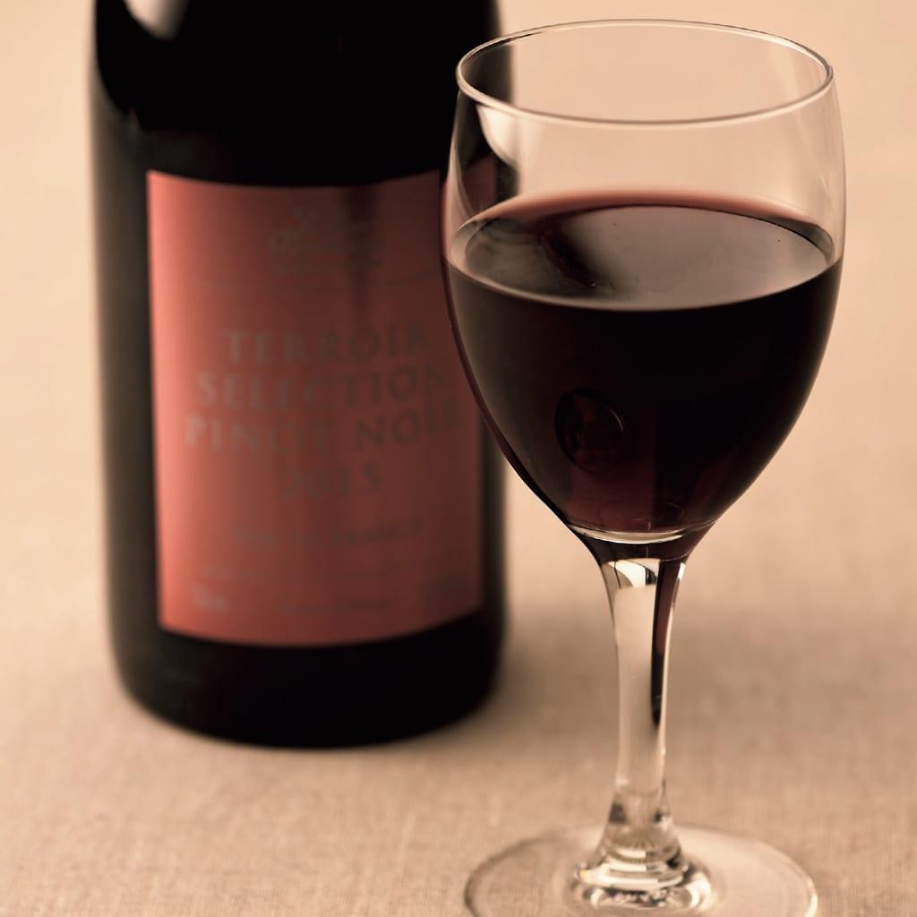 ダイエット中でもお酒を飲んでOK! 太らないお酒の飲み方3つのルール