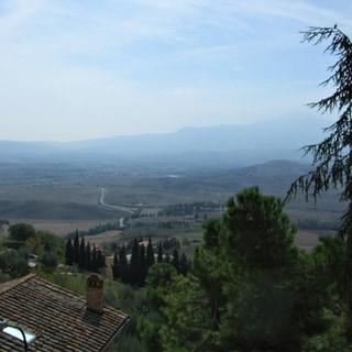 2019年の「母とのヨーロッパ旅」はイタリアとクロアチアへ【『母とヨーロッパへ行く』番外編】