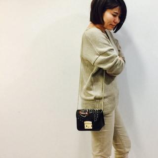 FURLAのチェンジャブルバッグが欲しい by望月律子