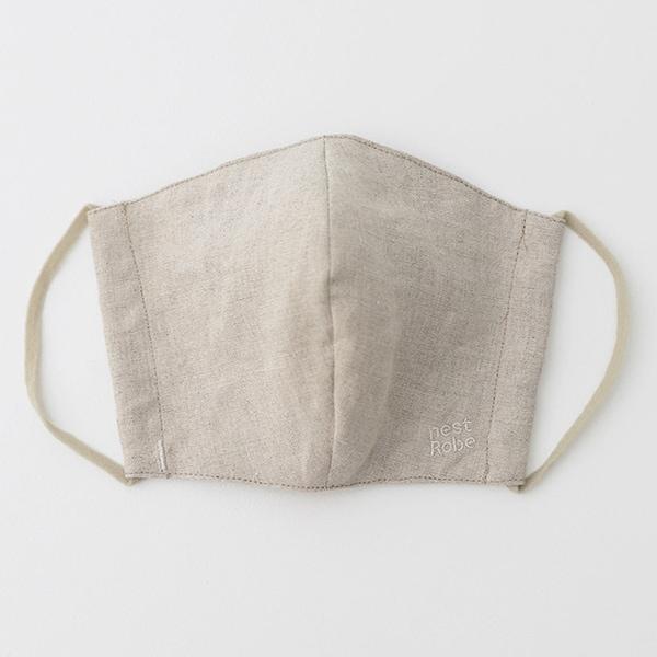 夏のコロナ対策に、おしゃれで快適な「マスク&キャップ」カタログ23