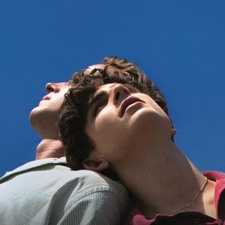 映画『君の名前で僕を呼んで』~『モーリス』好きは必見! 17歳と24歳の青年のひと夏を美しく描写したラブストーリー