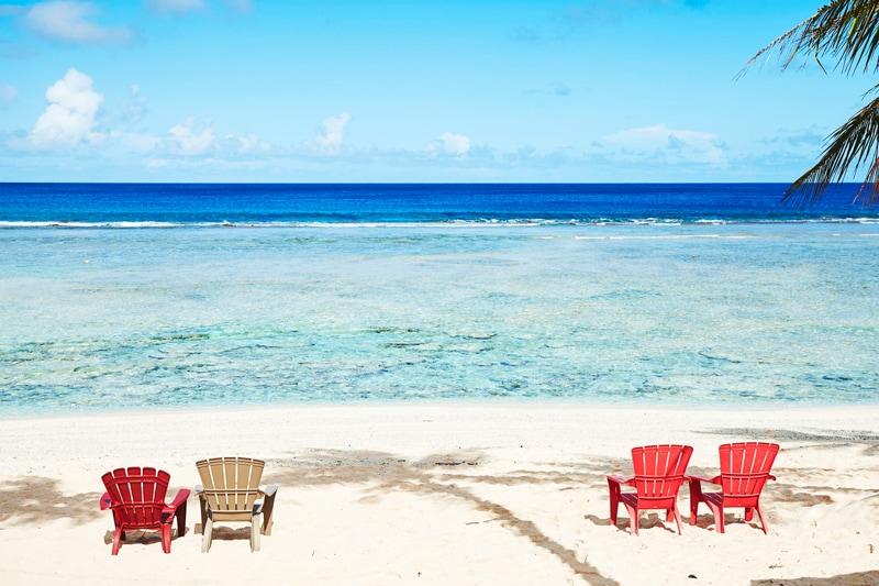 沖縄よりハワイより、「グアム」が子供にも大人にもおすすめな5つの理由スライダー1_2