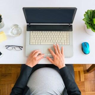 妊婦はPCR検査を受けるべきか〜コロナ禍の妊婦の心得とは