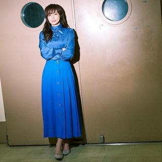 長谷川京子、等身大の40歳「仕事、育児、私のバランス」
