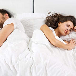 娘を妊娠してから夫婦関係は一度もなし…不倫したら罪なの?【夫婦問題Q&A】