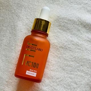 大人肌こそ美容液は「化粧水の前」。美容のプロの使い方とは?