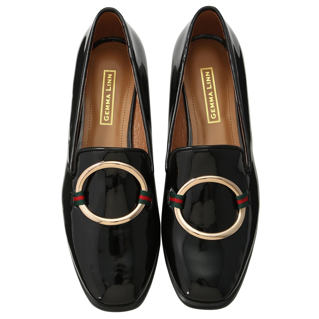 【梅雨に履けるおしゃれな靴】雨の日用に見えないレイン対応シューズ