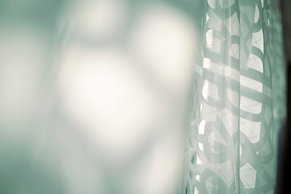 「モラハラ夫に10年耐えた」子持ちの専業主婦が洗脳から覚めたきっかけスライダー1_2