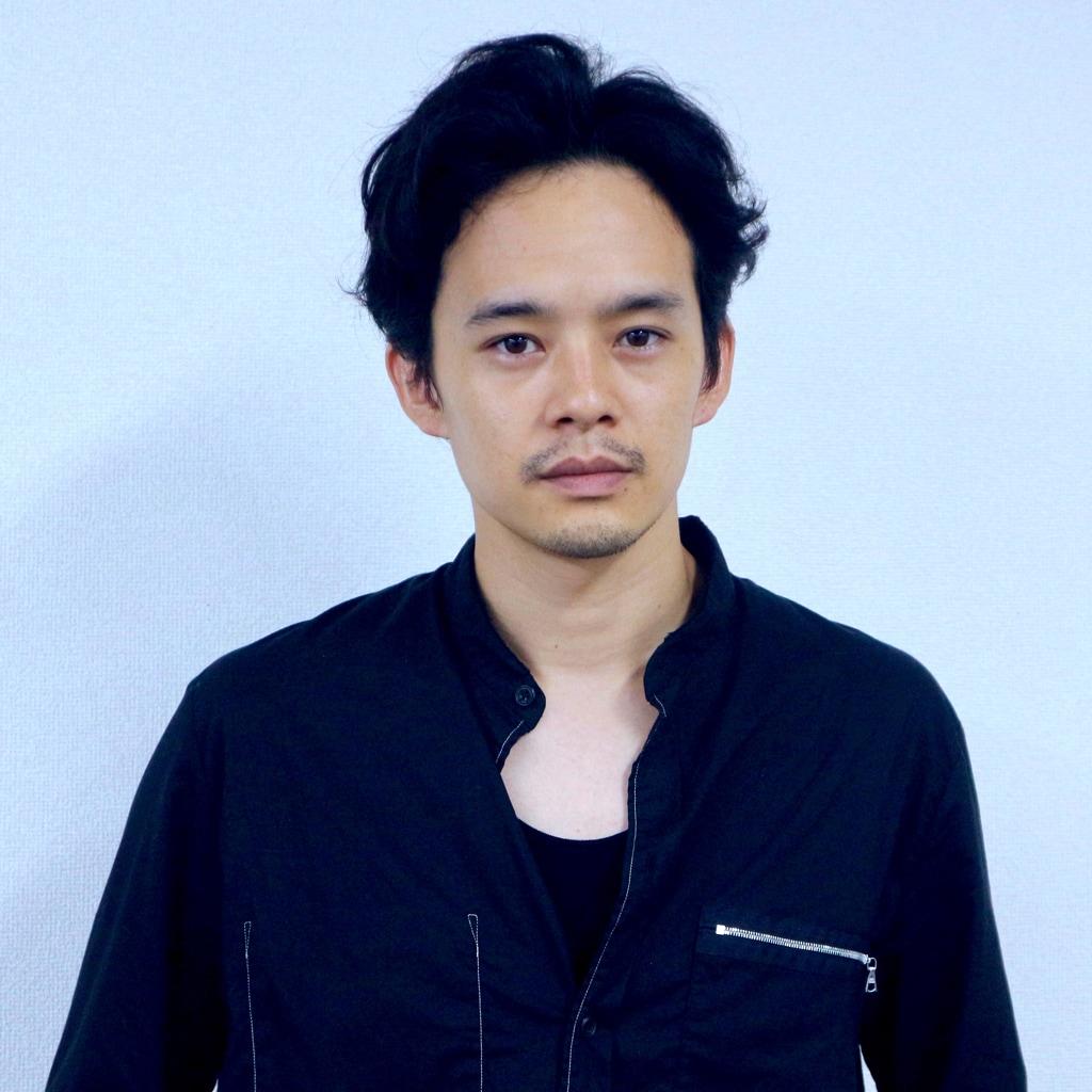 池松壮亮さん「ただ演じることのみが、俳優の喜びではない」