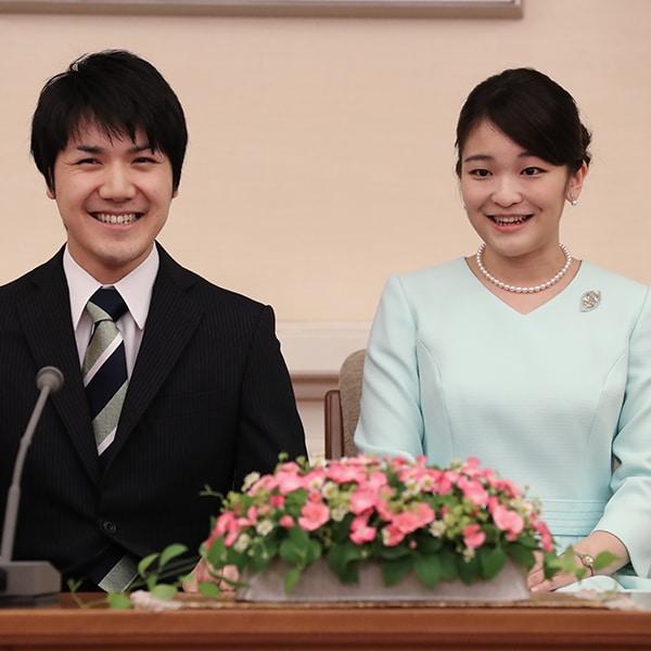 眞子さまのご結婚の行方を皇室記者が解説「結婚を前提にした環境整備へ」
