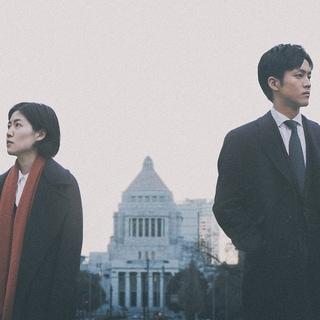 米倉凉子「今会ってみたい俳優の一人が松坂桃李さん」映画『新聞記者』を観て