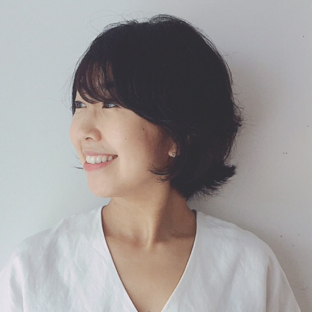 福田 麻琴