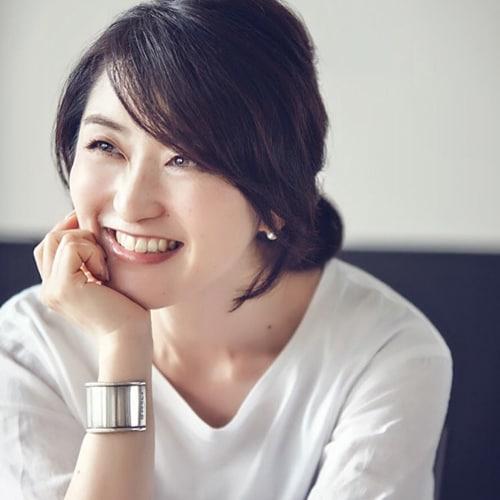 室井 由美子