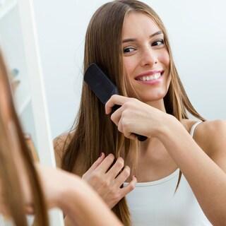 美容エディターが薦めるおこもり美容時間の有効な使い方