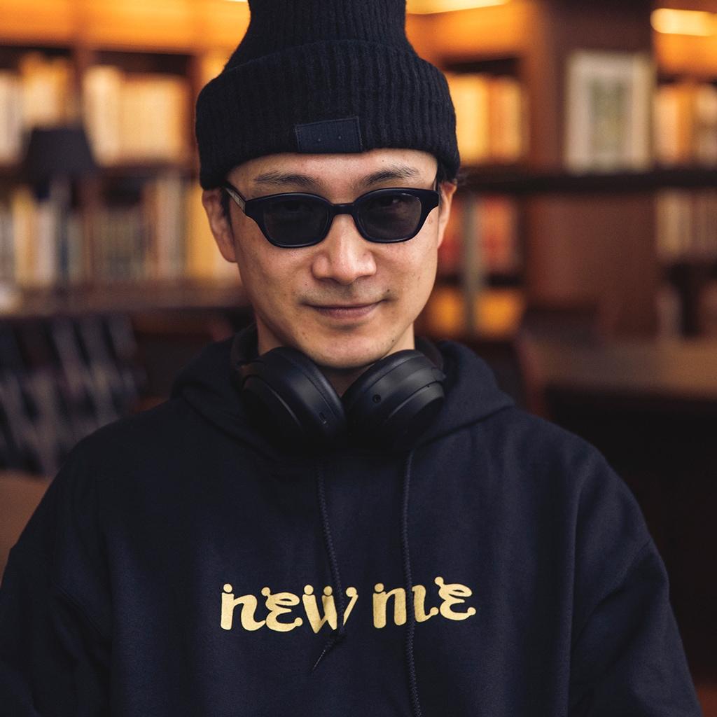 【星読みyujiさんインタビュー】220年ぶりの新時代の追い風に乗るために、今すぐ始めるべきことは?