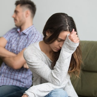 夫の不倫&破産に義両親の介護…不幸すぎる妻に贈る「つらさの断ち切り方」