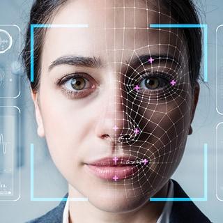 顔認識が支持政党や性的指向まで判別…AIの発達が招きかねない恐怖とは