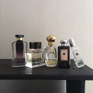 「自分の香り」は一つじゃなくていいし、どんどん変えていい。