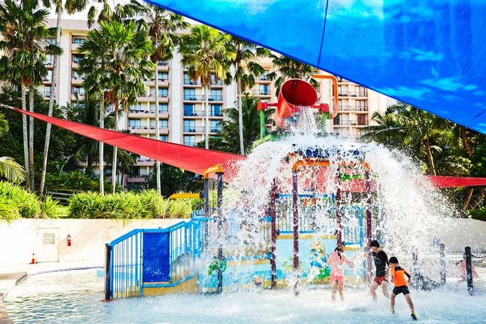 沖縄よりハワイより、「グアム」が子供にも大人にもおすすめな5つの理由スライダー2_3