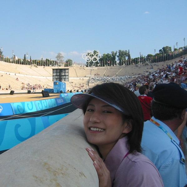 """アナウンサーが7ヶ国語学んだ""""ある言葉""""。東京オリンピックで世界にエールを!"""
