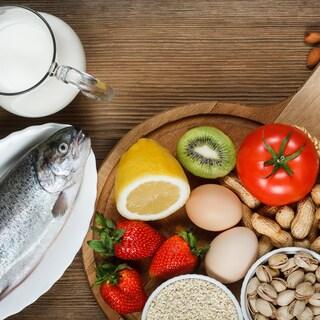 重症化させないための食物アレルギー4つ症状とメカニズム