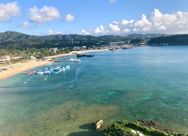 【Go To トラベル】沖縄本島から船で20分、知る人ぞ知る秘境とおすすめホテルリストスライダー1_8