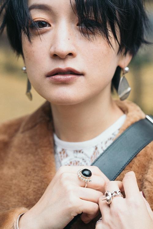大草さんに憧れ1年越しで買ったファーコートをラフに【5日間コーディネート】スライダー1_3