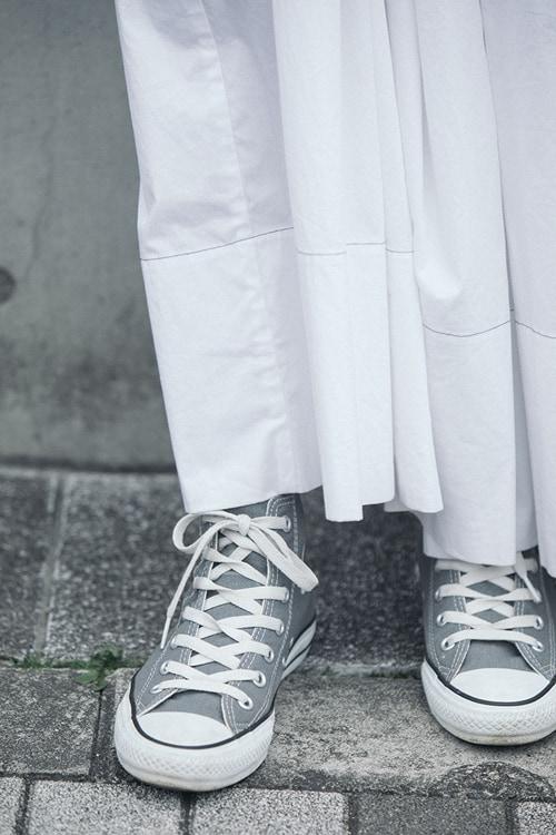 子育て中の母こそ、 白スカートがいい理由【5日間コーディネート】スライダー1_5