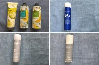 梅雨時期の頭皮のベタつき&匂い緊急対策
