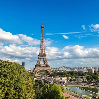 「外出制限延長」のパリで見えてきたコロナ後の「希望ある社会」