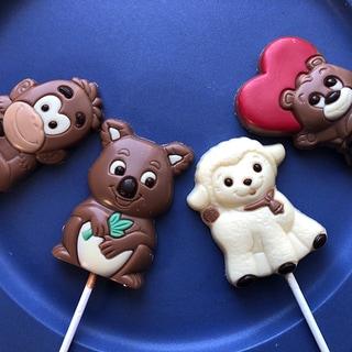バレンタインにもおすすめ!「カルディ」で買えるグルメなチョコレート
