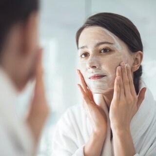 """ダブル洗顔はNG?プロが教える""""絶対にやってはいけない""""洗顔法とは?"""