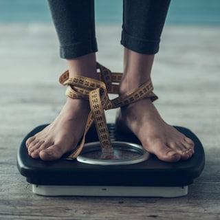 優しい人ほど痩せにくい!マイナス15kgも夢じゃない究極のダイエット思考術